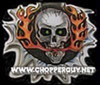Chopperguy